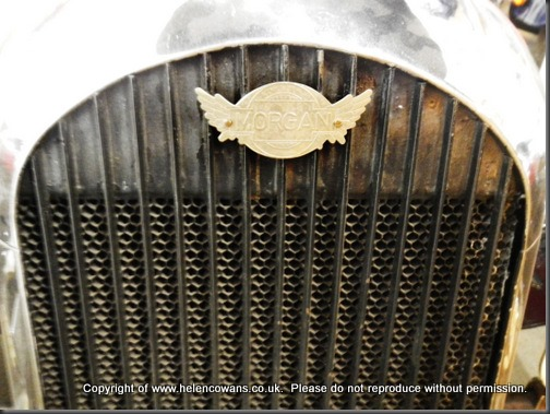 www.textilegoddess.blogspot.com