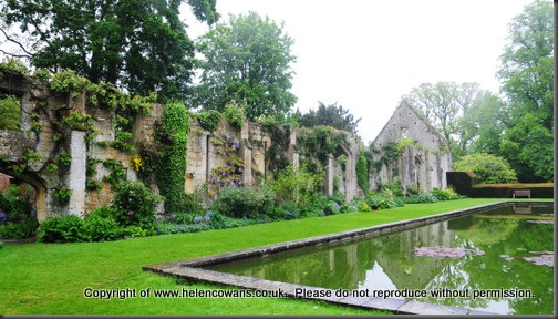 www.textilegoddess.blogspot.com-002