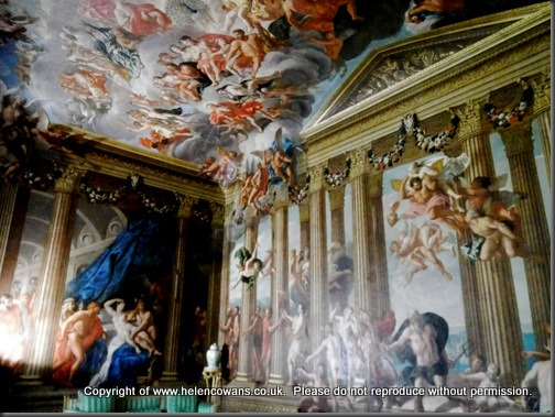 www.textilegoddess.blogspot.com-008