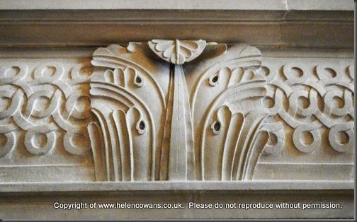 www.textilegoddess.blogspot.com-010