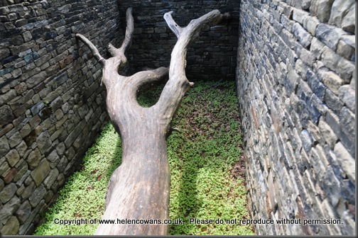 www.textilegoddess.blogspot.com-007