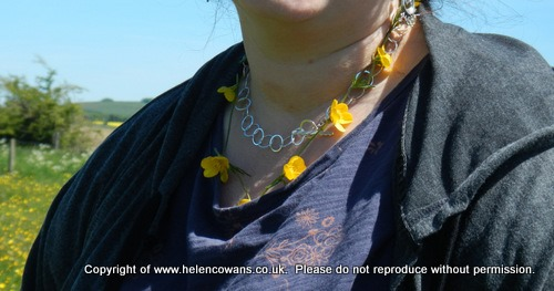 www.textilegoddess.blogspot.com-004