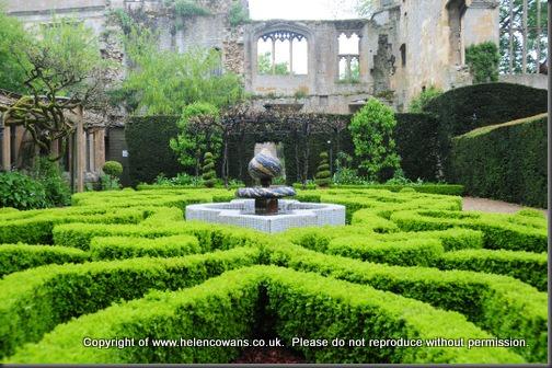 www.textilegoddess.blogspot.com-003