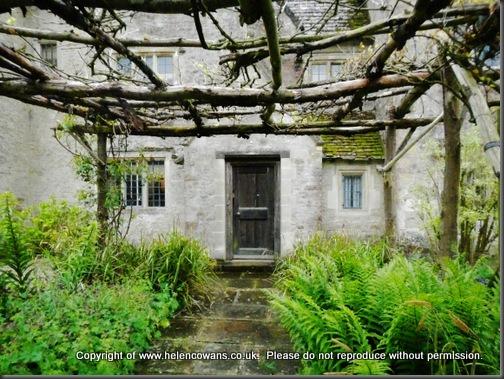 www.textilegoddess.blogspot.com-009