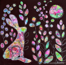 Autumn MoonGazer pinky for printing