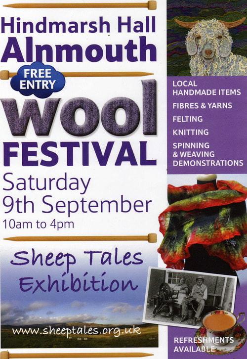 2017-sheep-tales-wool-festival-poster_orig
