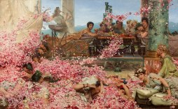1200px-The_Roses_of_Heliogabalus